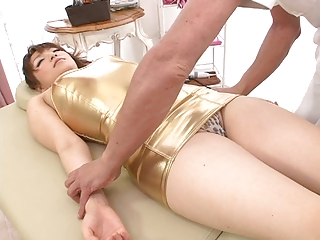 JP Massage Play N07a by zeus4096