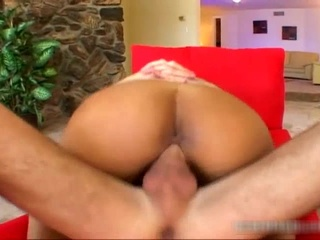 Hot honeys engulf cok get fucked