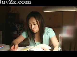 female students Masturbation Candid