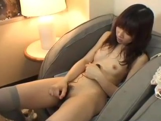 Nippon hotty Hitomi kume toys and weenie adventure